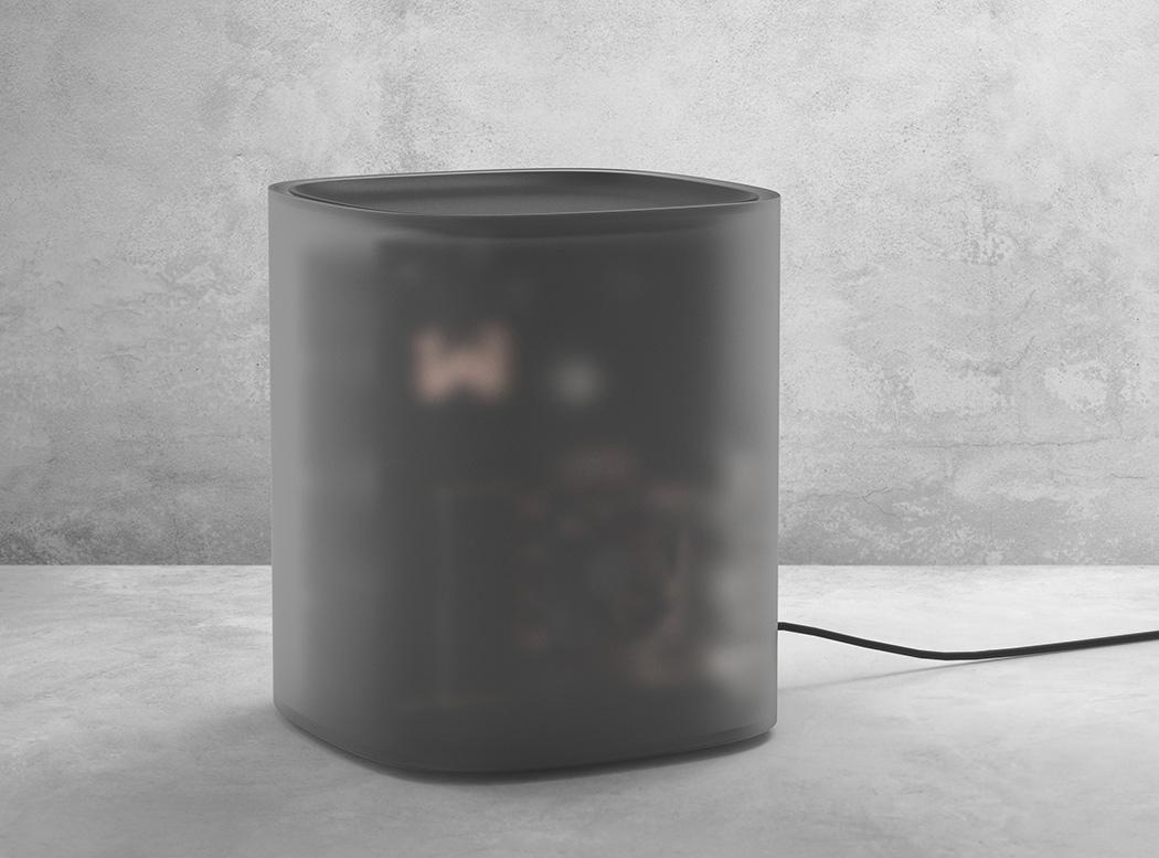 cube_06