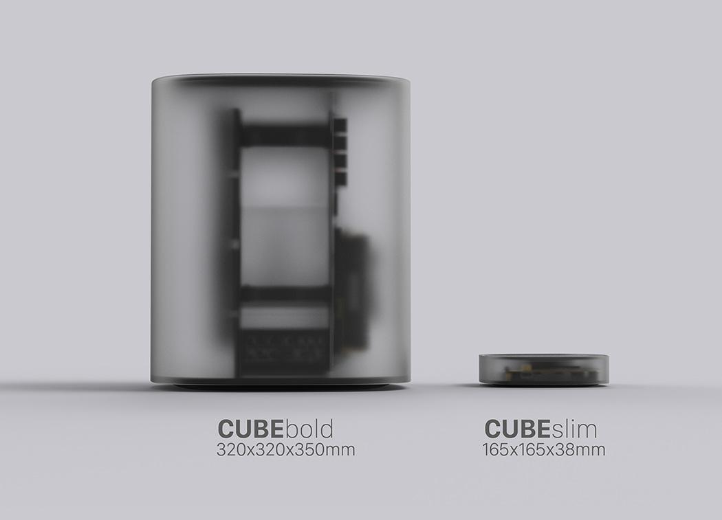 An All New Cube Computer Buy Inverters Online Best Luminous Sukam Cyberpower Nexus Innova 08