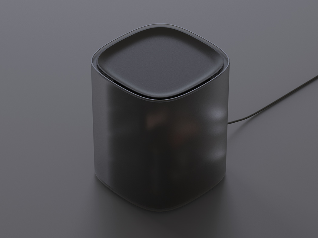 cube_09