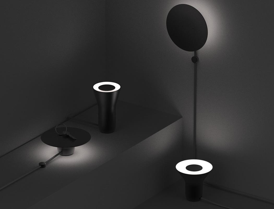 disk_smart_lights_05