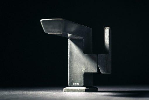 vettis_concrete_faucet_layout