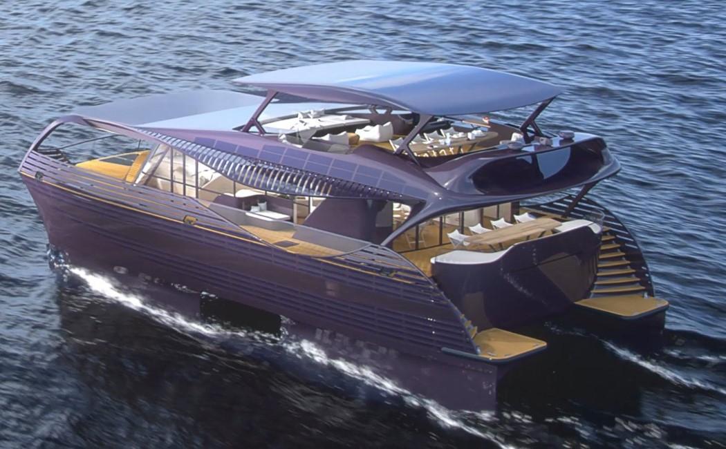 solarimpact_yacht_7