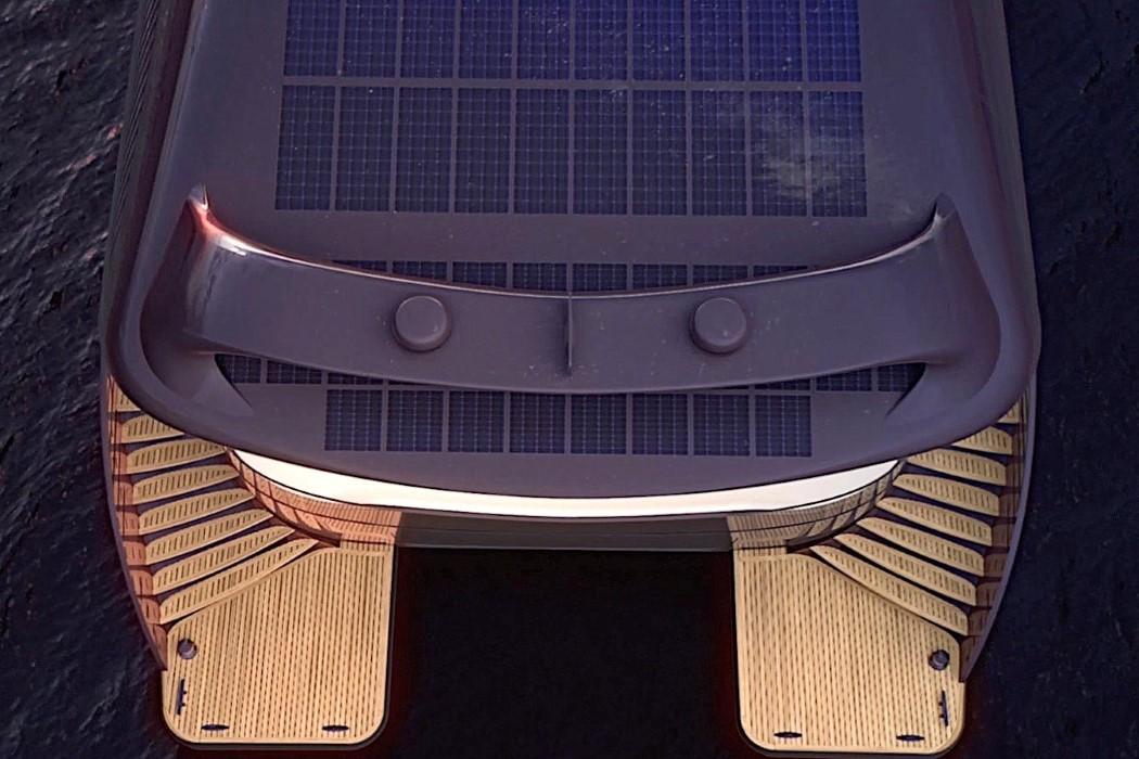 solarimpact_yacht_8