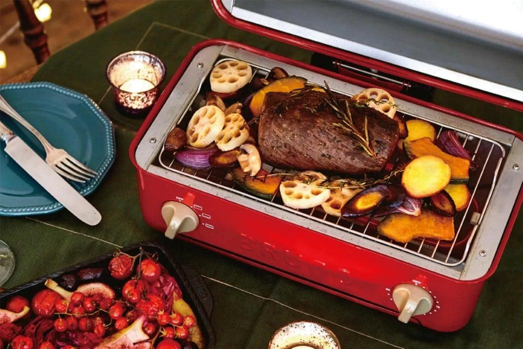 bruno_toaster_oven_3