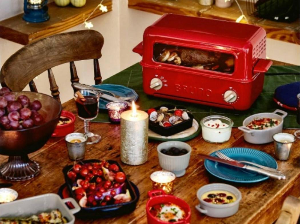 bruno_toaster_oven_5