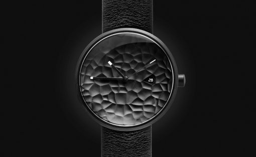 carve_watch_1