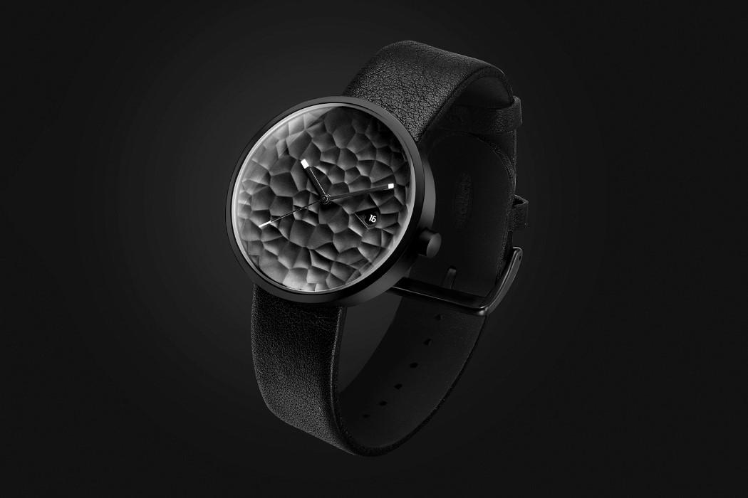 carve_watch_3