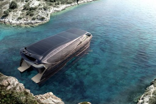 solarimpact_yacht_1