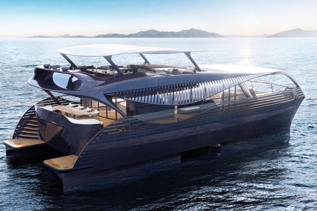 solarimpact_yacht_2