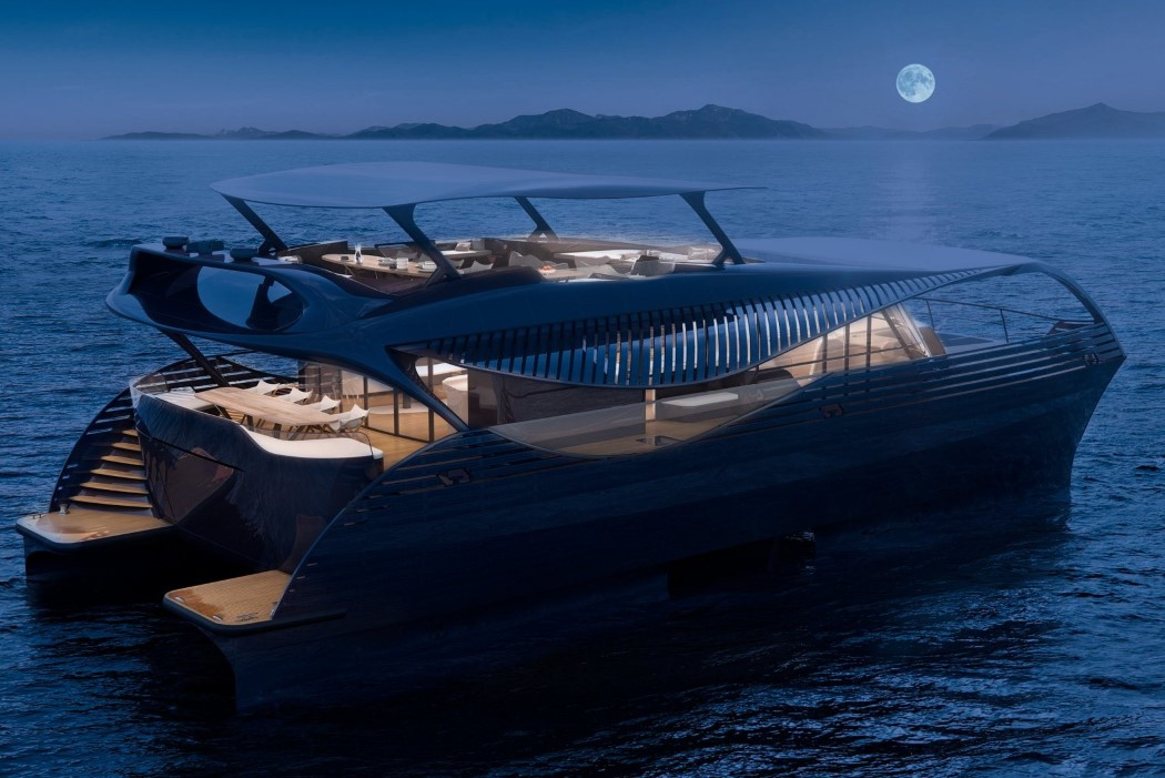 solarimpact_yacht_3
