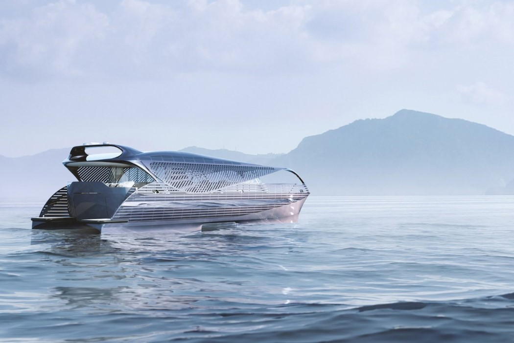 solarimpact_yacht_5