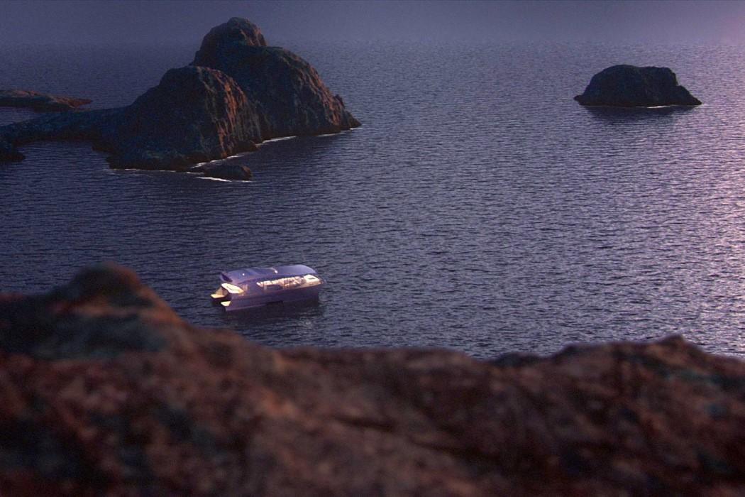 solarimpact_yacht_6