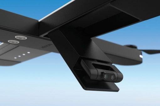 xenon_drone_layout