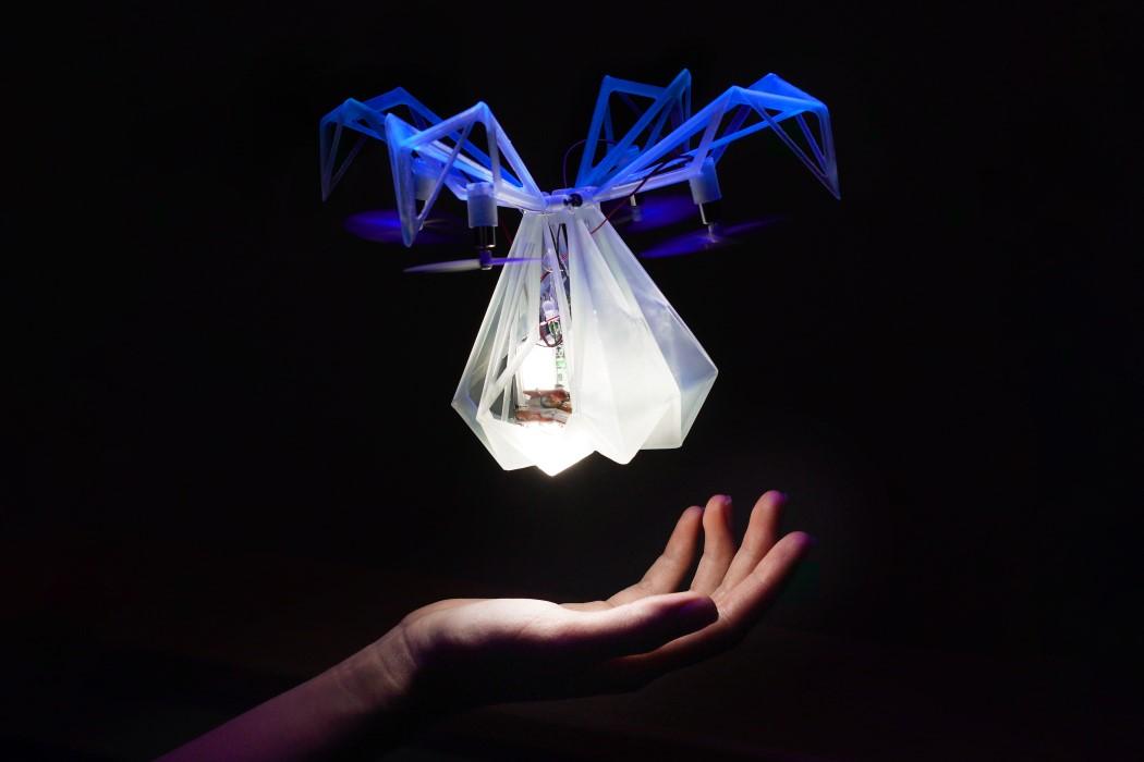 twinkle_drone_1