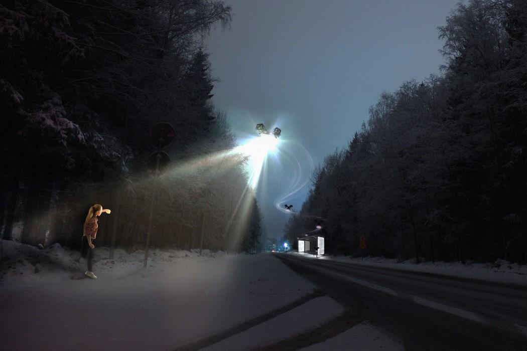 twinkle_drone_3