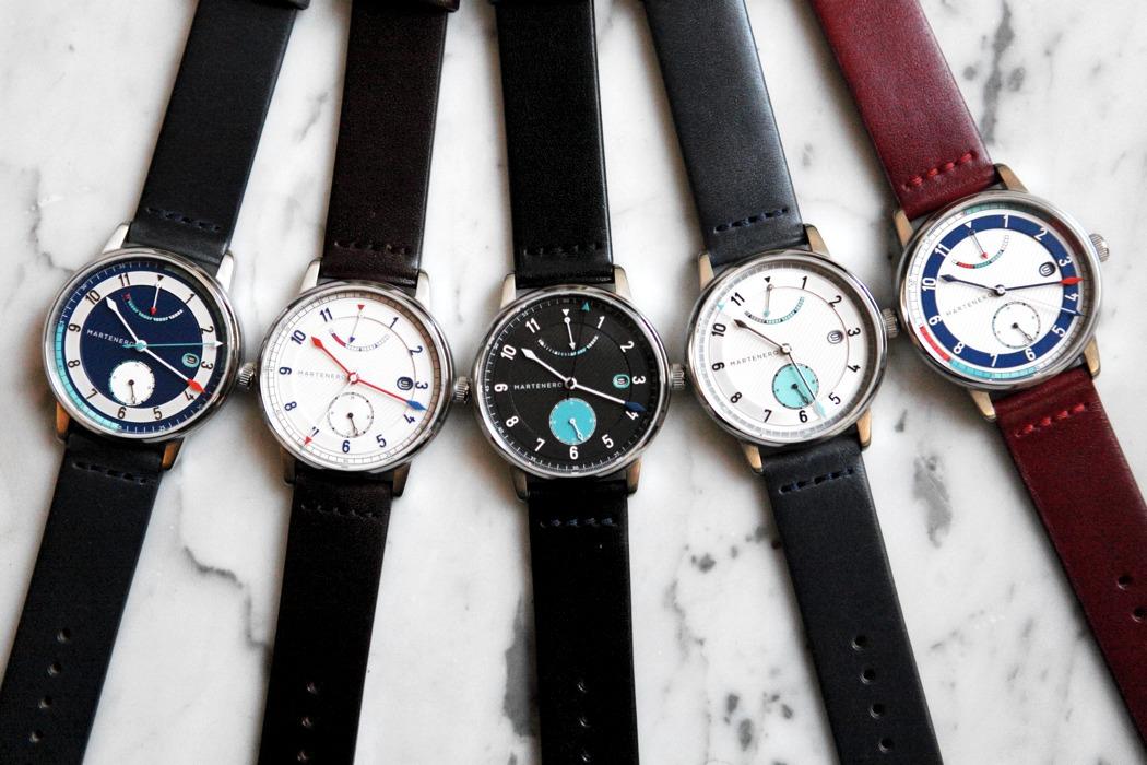 edgemere_reserve_mechanical_watch_01