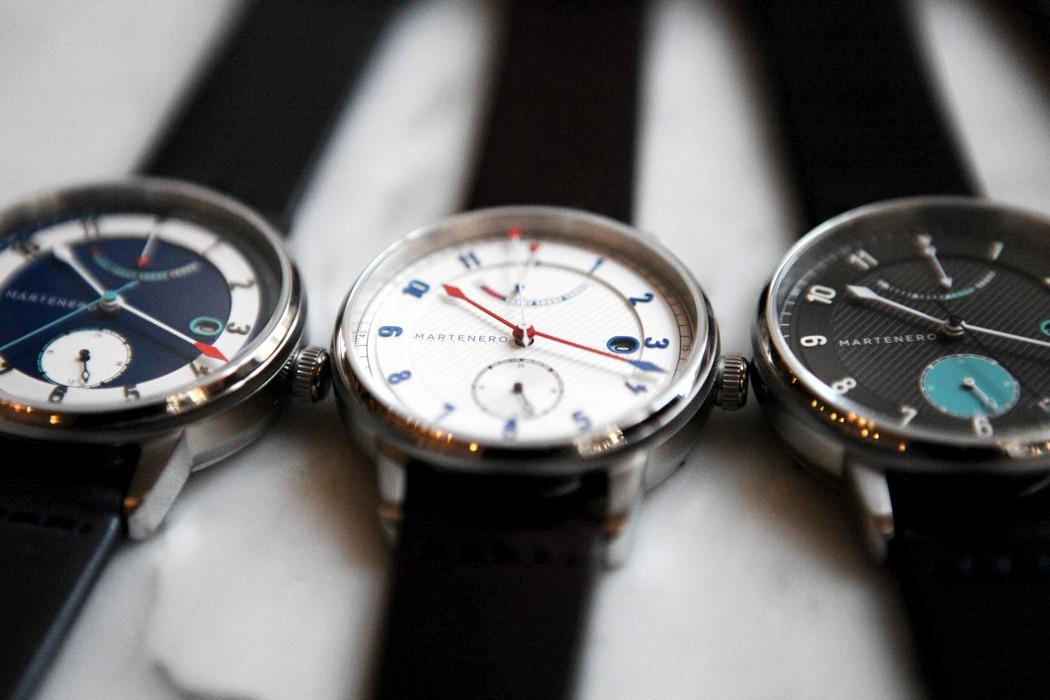 edgemere_reserve_mechanical_watch_02