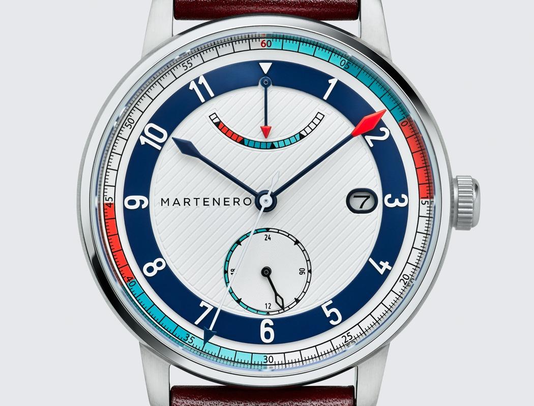 edgemere_reserve_mechanical_watch_03