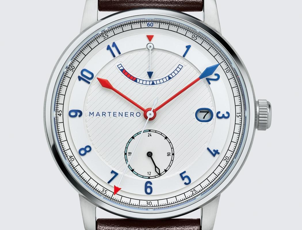 edgemere_reserve_mechanical_watch_04