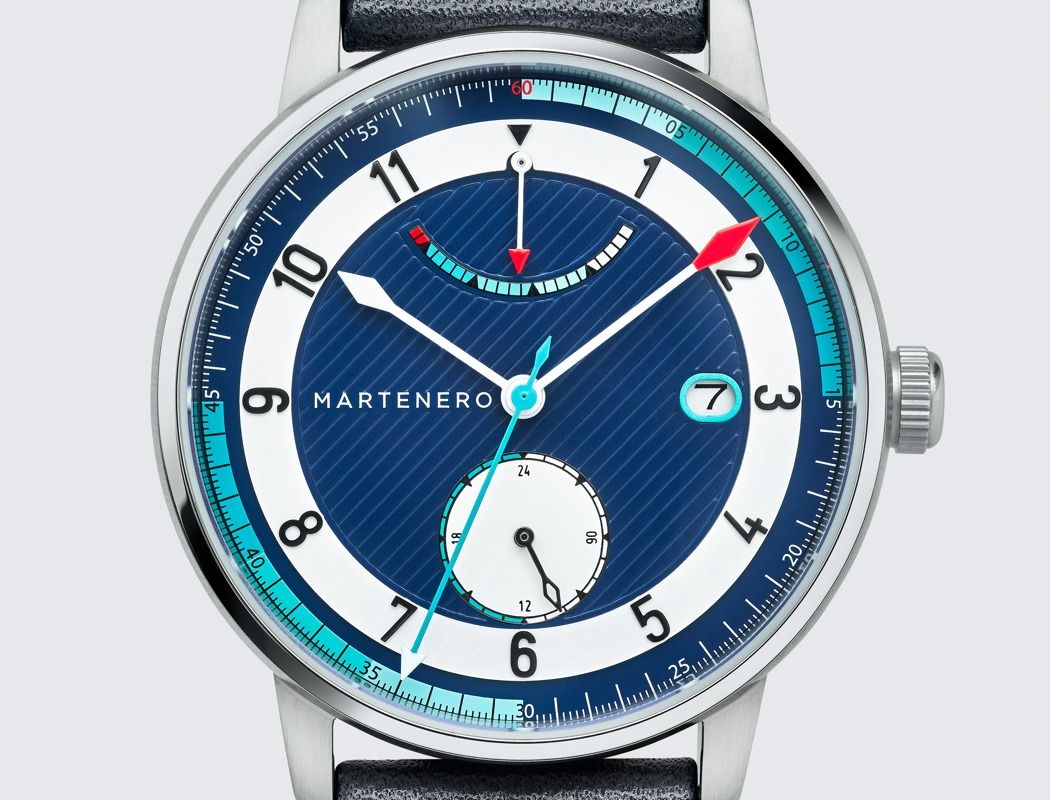 edgemere_reserve_mechanical_watch_06