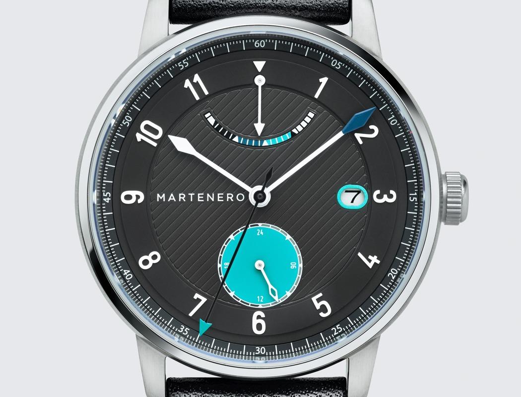 edgemere_reserve_mechanical_watch_07