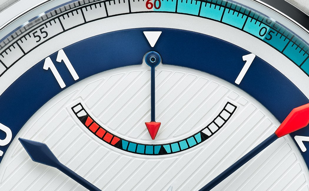 edgemere_reserve_mechanical_watch_08