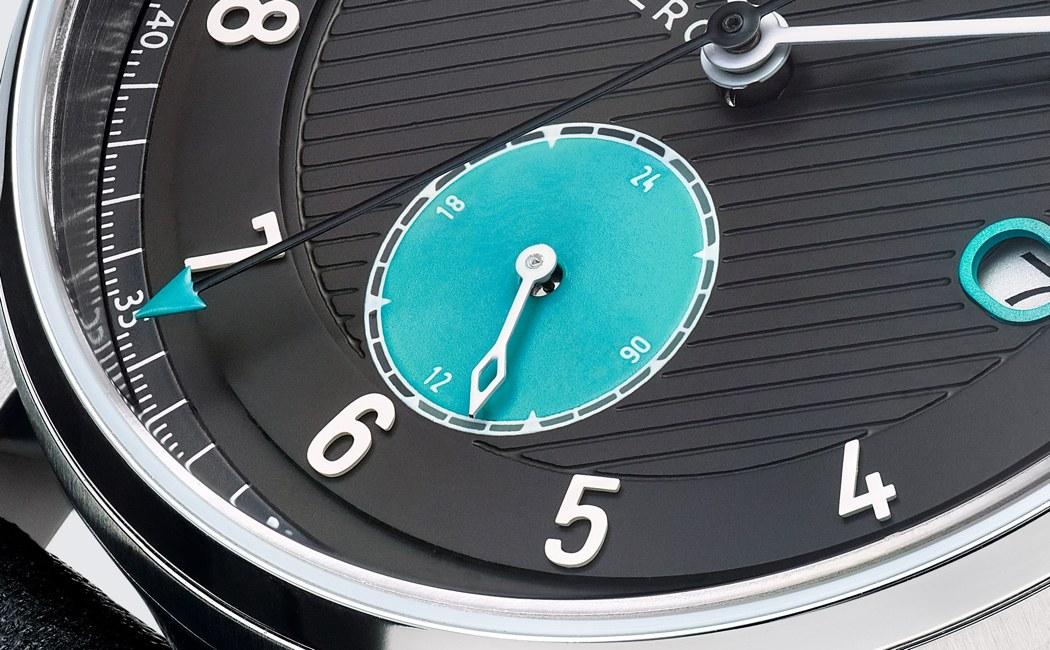 edgemere_reserve_mechanical_watch_09