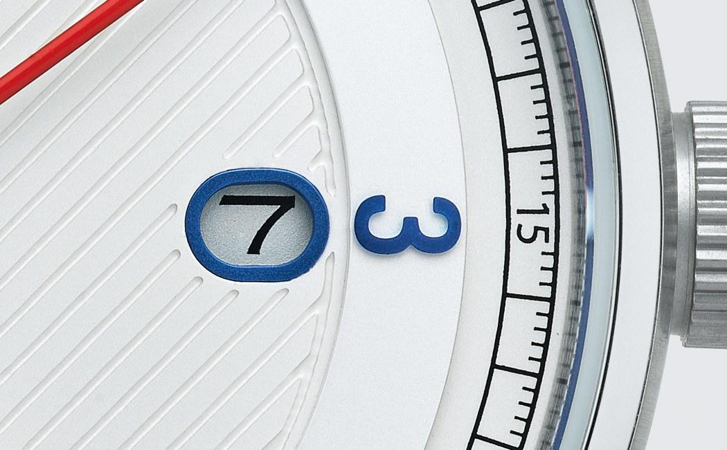 edgemere_reserve_mechanical_watch_10