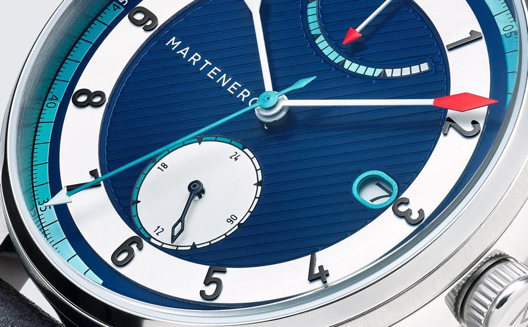 edgemere_reserve_mechanical_watch_11