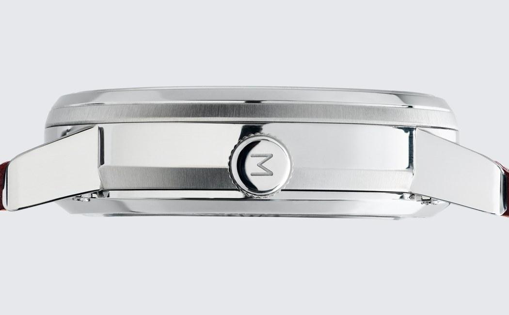 edgemere_reserve_mechanical_watch_12