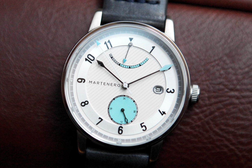 edgemere_reserve_mechanical_watch_layout