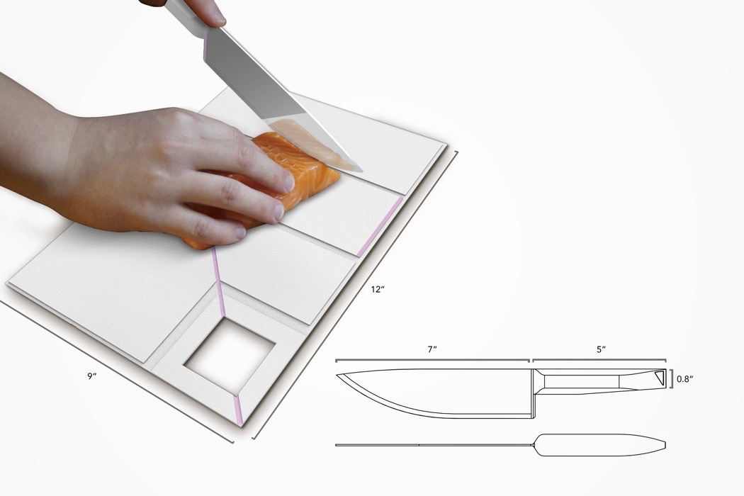 gami_cutting_board_layout