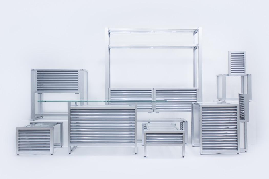 louver_aluminum_extrusion_frame_system_01