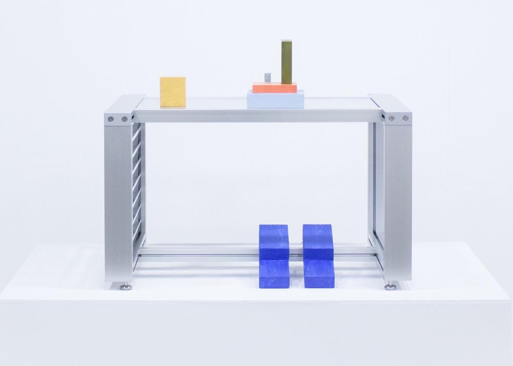 louver_aluminum_extrusion_frame_system_03