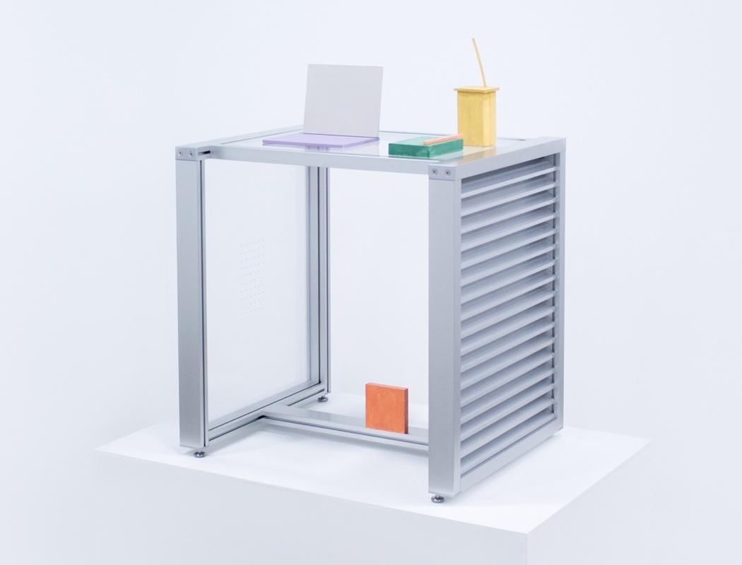 louver_aluminum_extrusion_frame_system_05