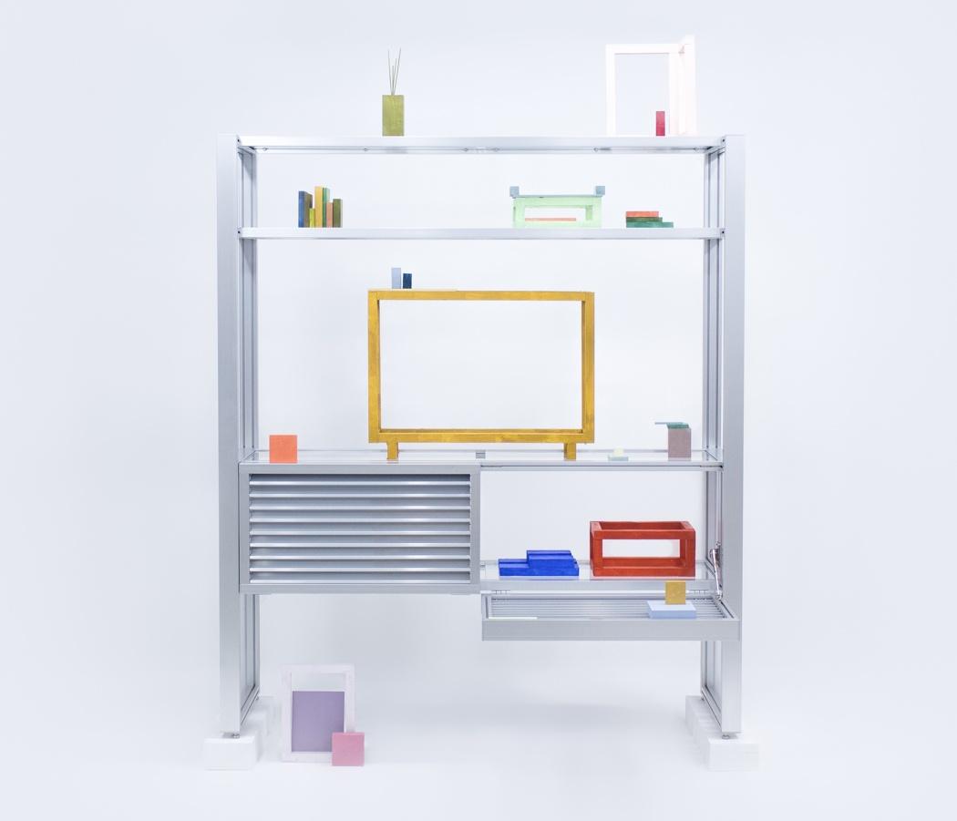 louver_aluminum_extrusion_frame_system_06