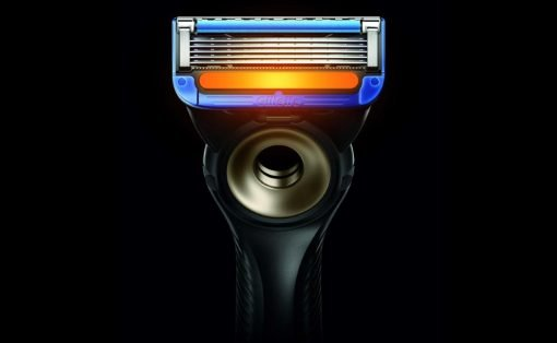 gillette_heated_razor_1