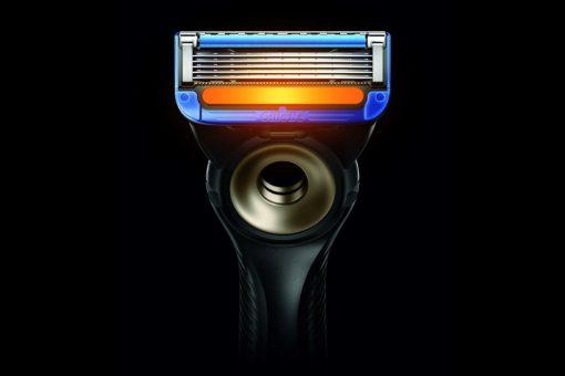 gillette_heated_razor_1