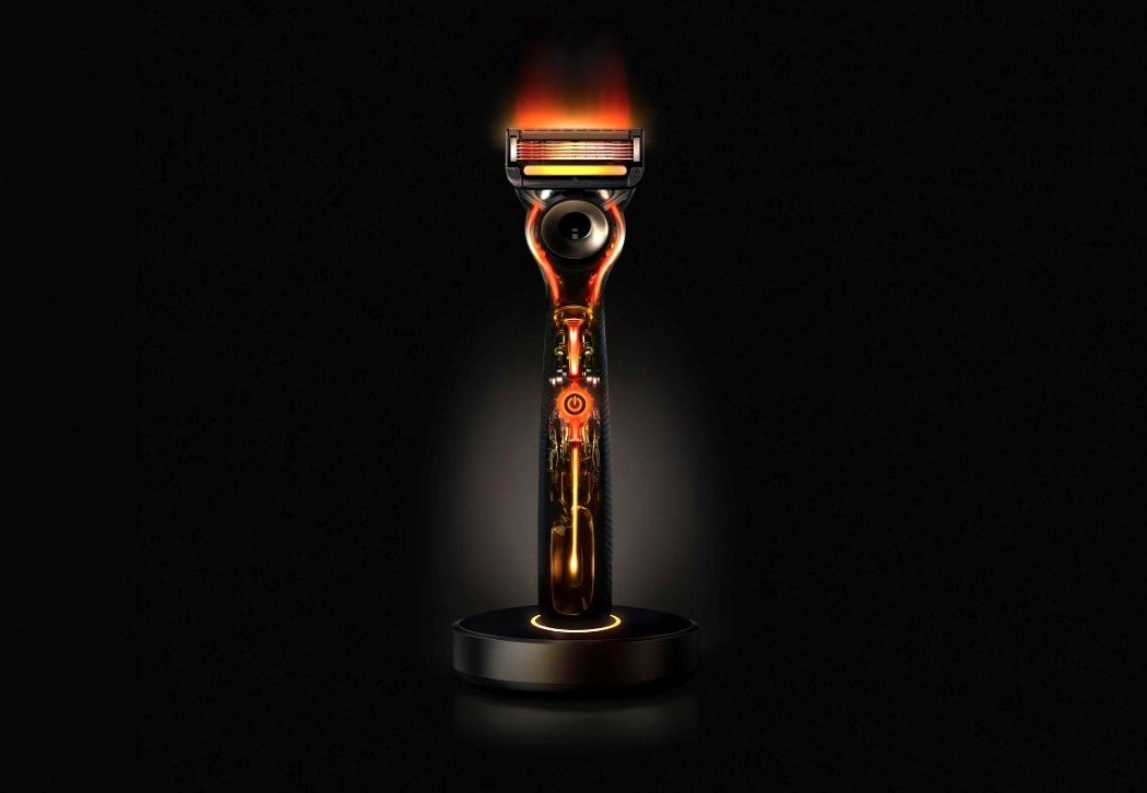 gillette_heated_razor_3