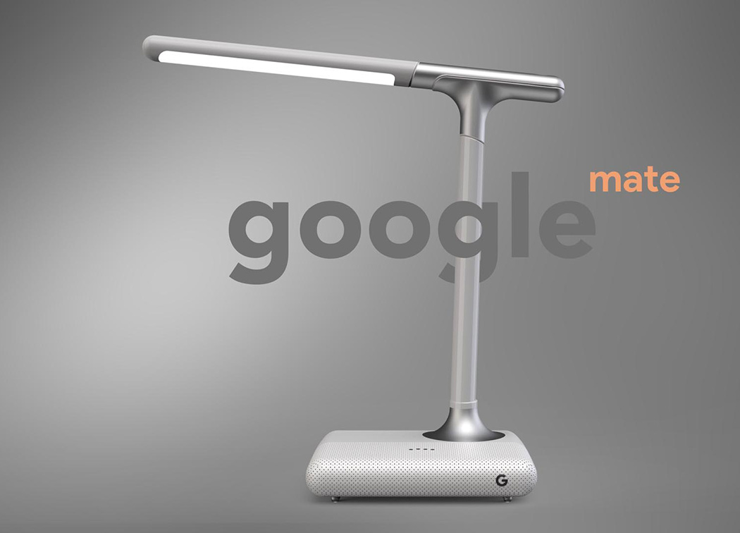 googlemate_02