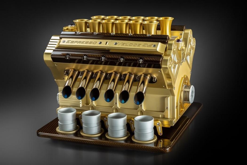 espresso_veloce_royale_11