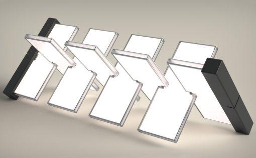 tessellate_light_layout