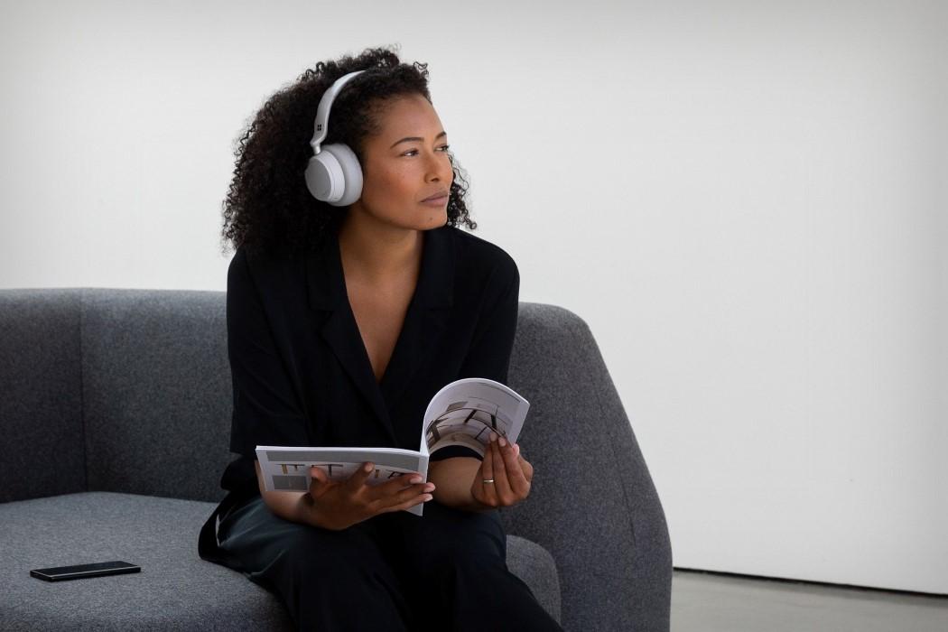 microsoft_surface_headphones_5