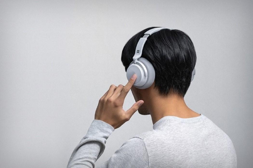 microsoft_surface_headphones_6