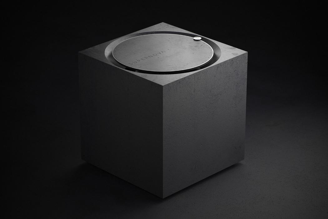 supernova_concrete_guitar_amplifier_layout