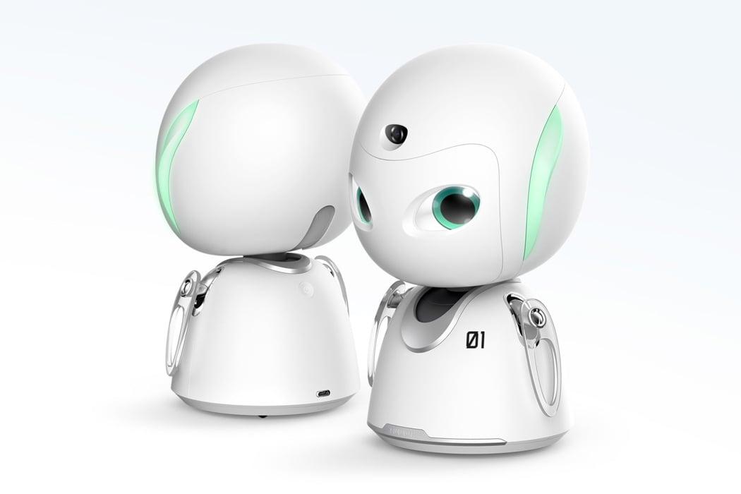 intelligent_housekeeping_robot_01
