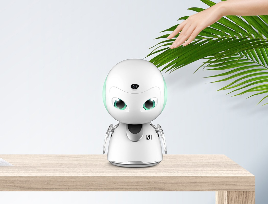 intelligent_housekeeping_robot_02