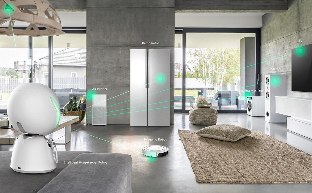 intelligent_housekeeping_robot_03