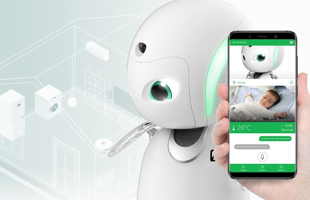 intelligent_housekeeping_robot_04