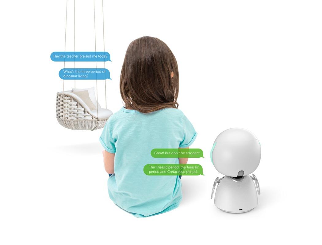 intelligent_housekeeping_robot_09